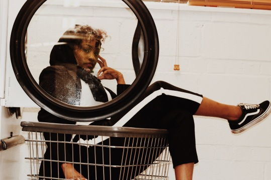 Styling/Photography/Creative Direction