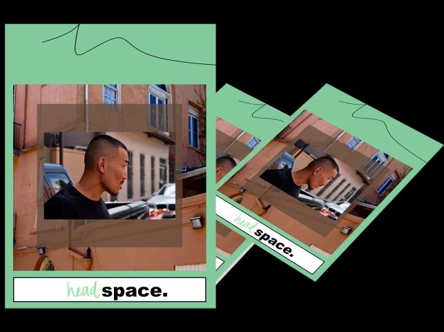 headspaceposters
